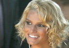 Jessica Simpson - Efe