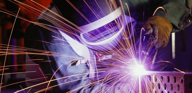 Resultado de imagem para IBGE: produção industrial