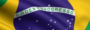 http://w3.i.uol.com.br/Wap/2010/03/29/bandeira-brasil-nacional-estado-vento-patriota-verde-amarelo-1269905595769_300x100.jpg