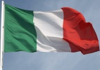 Franco Frattini, ministro das Relações Exteriores da Itália