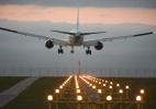 Latam Airlines suspende temporariamente voos à Venezuela (Foto: Shutterstock)