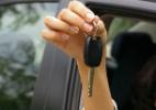 Comprei um carro financiado antes da queda dos juros. O que posso fazer para ter acesso à taxa mais baixa?