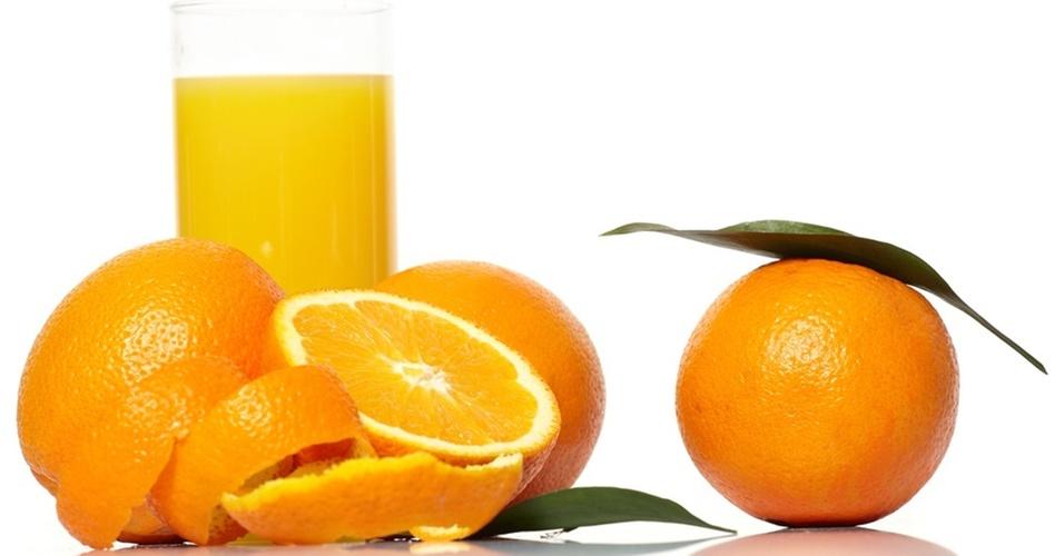 mídia indoor, ciência e saúde, agricultura, bebida, plantação, vitamina, café da manhã, dieta, boa forma, laranja, suco, alimento, alimentação, nutrição, saudável, comida, fruta, orgânico