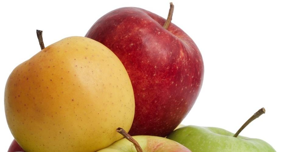 mídia indoor, ciência e saúde, agricultura, bebida, café da manhã, dieta, boa forma, plantação, vitamina, maçã, suco, alimento, alimentação, nutrição, saudável, comida, fruta, orgânico