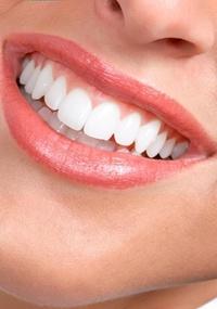 Catalogar variações de sorrisos é uma das tarefas de pesquisadores que tentam desvendar expressões