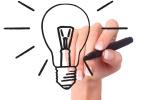 Ideias boas - Shutterstock