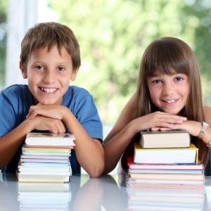 Ano novo, vida escolar nova: planeje sua rotina de estudos