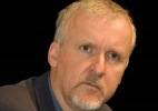 James Cameron - Reuters