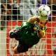Top 5: Cruyff e Taffarel s�o her�is nos maiores jogos entre Brasil e Holanda