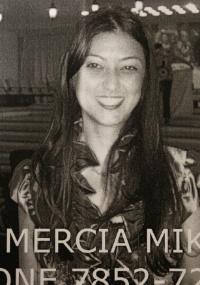 Advogada M  Rcia Nakashima Desapareceu Em 23 De Maio De 2010  E Foi