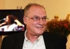 Roberto Freire, deputado federal (PPS)