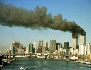 Após os atentados de 11 de setembro, a privacidade dos cidadãos vive ameaçada nos Estados Unidos