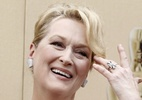 Meryl Streep - Matt Sayles/AP 