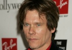 Kevin Bacon - Reuters