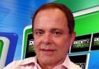 Fernando Vanucci - Divulgação/RedeTV!