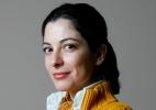 Ana Paula Padrão - Eduardo Knapp/Folha Imagem