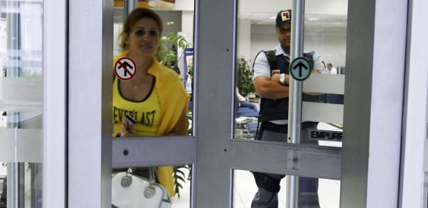 PF multa bancos por falta de segurança, mas em Rondônia descaso continua