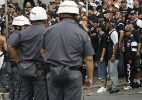 Blog do Juca: Primiscuidade, é isso que dá! Presidente da Gaviões tem prisão decretada