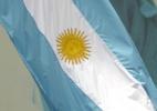 Governo da Argentina