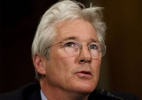 Richard Gere - AP
