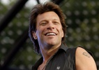 Jon Bon Jovi - Jason DeCrow/AP