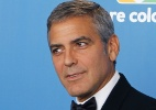 George Clooney - Danny Moloshok/Reuters