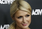 Paris Hilton - Matt Sayles/AP