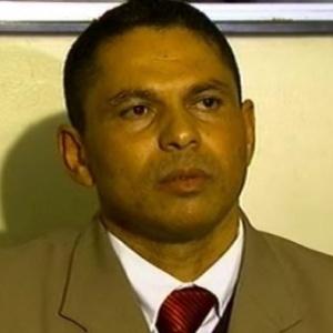 Mizael Bispo é acusado pela morte da ex-namorada em 2010
