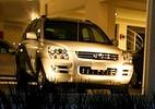 Com o aumento do IPI para carros importados, é melhor comprar o modelo 2011/2012 agora ou esperar a versão 2012?