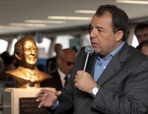 Sérgio Cabral, governador do Rio de Janeiro, fez afirmação polêmica sobre aborto