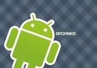 Saiba como instalar mesmo aplicativo em diversos tablets Android de uma vez (Foto: Reprodução)