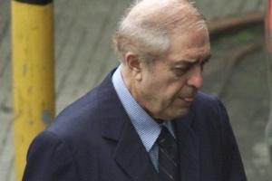 Ex-juiz do Trabalho Nicolau dos Santos Neto teve suspensa prisão domiciliar