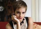 Emma Watson - Joel Ryan/AP