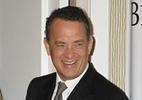 Tom Hanks - Reuters