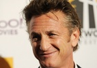 Sean Penn - Chris Pizzello/AP
