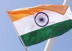 P. Chidambaram, ministro do Interior da Índia