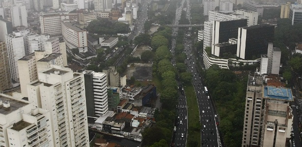 Apu Gomes/Folhapress