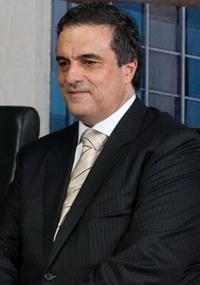 Ministro José Eduardo Cardozo, da Justiça, anunciou nesta quarta-feira um plano para reforçar a segurança na fronteira do Brasil com vizinhos