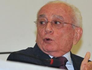 Em depoimento no Congresso, Pedro Novais admitiu que pode ter havido falha no Turismo