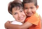 Papel dos pais na educação - Getty Images