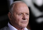 Anthony Hopkins - Paul Buck/Efe