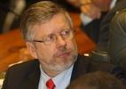 Marco Maia, presidente da Câmara