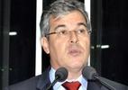 Jorge Viana, senador PT-AC