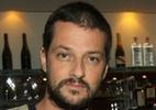 Marcelo Serrado - AgNews