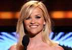 Reese Witherspoon - Ethan Miller/Getty Images/AFP
