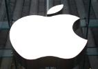 Saiba como salvar arquivos recebidos pelo Messenger no iPhone (Foto: Mike Segar/Reuters)