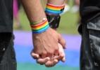 Bispos episcopais estão divididos a respeito de casamento gay