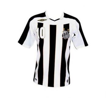 UOL Celular - Futebol e6719e218beef