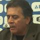 Grêmio faz nova aposta e contrata jovem zagueiro Pablo, do Ceará