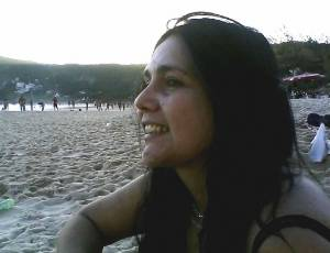 A juíza Patricia Lourival Acioli foi morta com 21 tiros